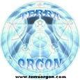 TerraOrgon.com / Orgonitas y Otros Productos